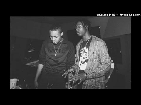 Lil Herb AKA G Herbo -Lord Knows Prod By MetroBoomin + Lyrics