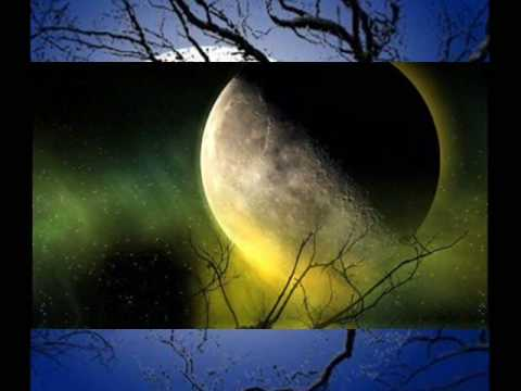 Para os adoradores da lua m sica era divano youtube - Musica divano era ...