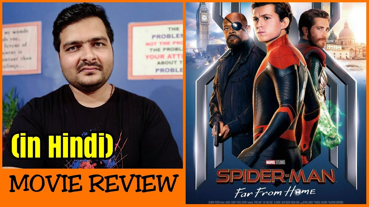 Hindi Film Review In English Filmen 2020