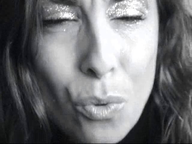 Carmela Visone & The Grooves - Wishing On A Star