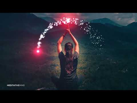432 Hz MIRACLE MUSIC || Raise Positive Energy || Deeply Relaxing & Healing Vibrations of 432Hz Music