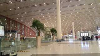 видео 72-часовой безвизовый транзит в Китае | Туристическая Ассоциация