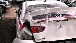 Subasta De Carros >> Subasta De Autos Reposeidos Reliable Autos Chalo