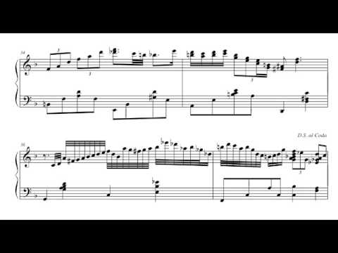 Cinematic Piano - Jacob Koller