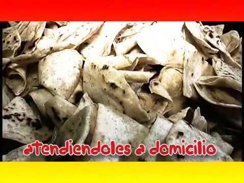 spot frituras doña felipa1