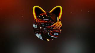 MASS BGM | MUSIC IS LIFE