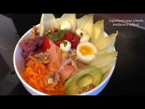 bowl-quinoa-saumon