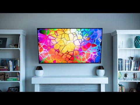 new-2019-lg-nanocell-4k-hdr-tv-//-the-poor-mans-oled