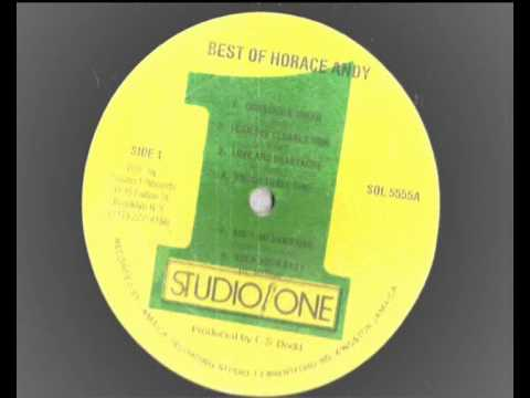 horace-andy-rock-your-baby-studio-1-records-kingstoned-soundzz