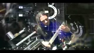 Korn - Never Around - Studio Video - Tradução