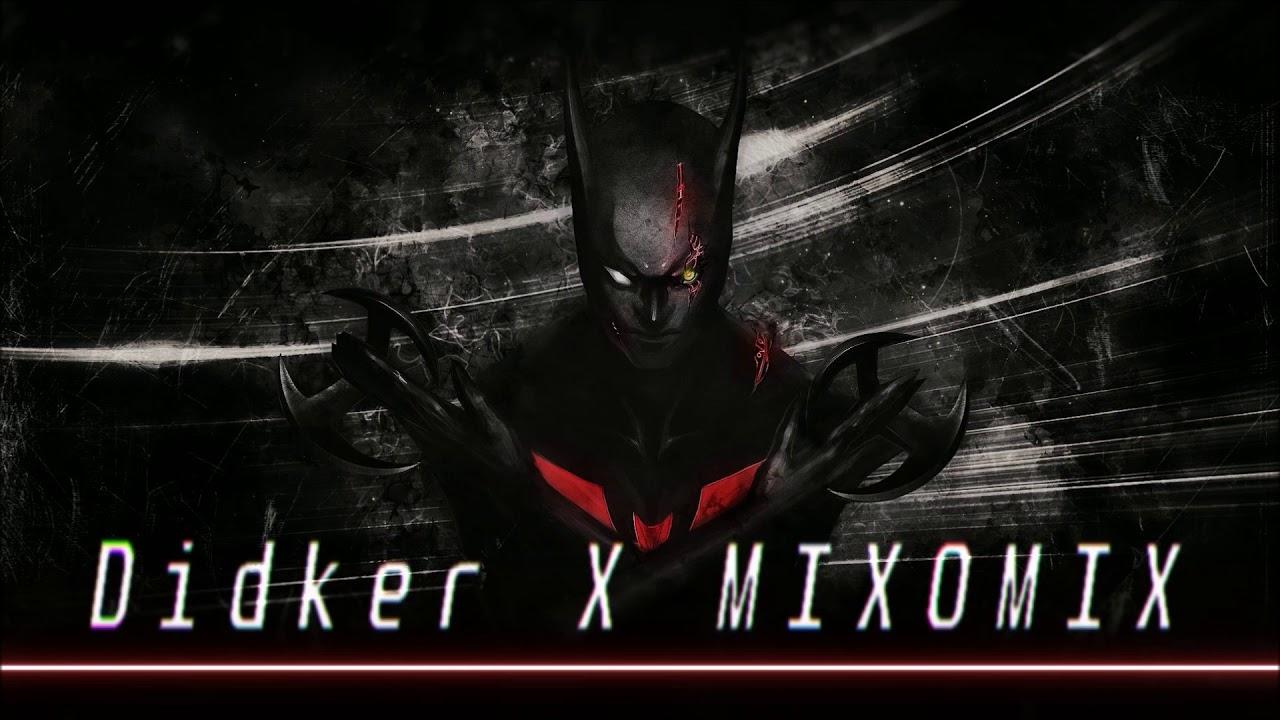 ►Damage◄ Epic Hip Hop Instrumental Rap Beat 2019 Prod. Didker x MIXOMIX