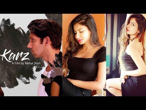 KARZ - The Story of A Daughter - Hindi Short Film