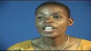 OFFICIAL VIDEO ROSE WAMALWA   SAYUNI K You2Audio Com