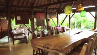 Gambar cover One of best Bali villa in Umalas