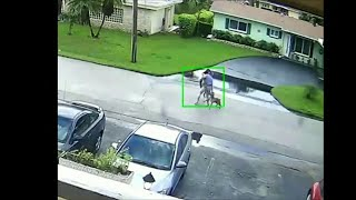 Dog escapes backyard, attacks woman and her pooch in Wilton Manors neighborhood