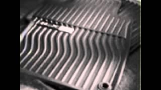 2015-Acura-MDX-1580246-1-sm Acura Mdx Floor Mats