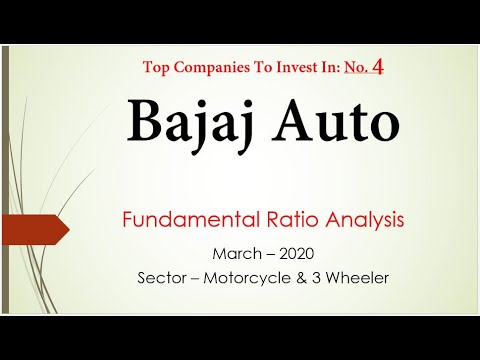 4.-bajaj-auto-ltd-|-best-companies-for-investment-|-motorcycle-manufacturer-|-fundamental-analysis