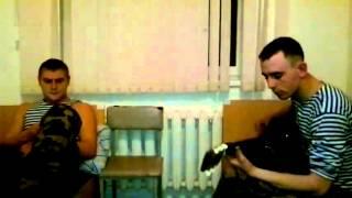 Ратмир Александров - прости