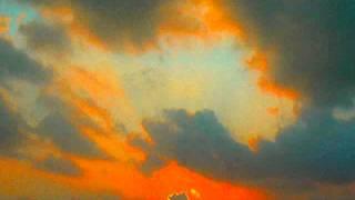 Britten : Sinfonia da Requiem