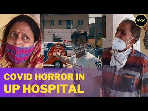 """""""Our Lives Have No Values"""" 