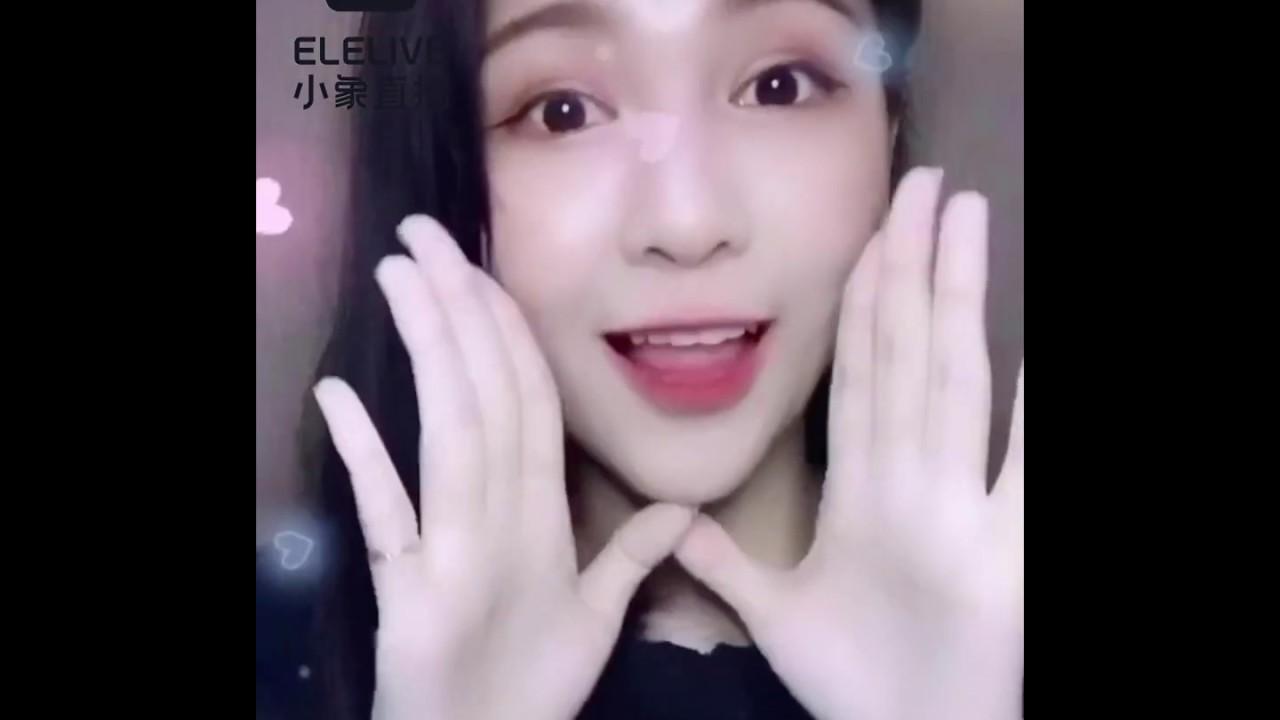 #小象直播 哎喲~真可愛 ️ - YouTube