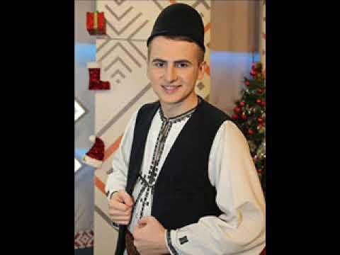 Bogdan Cioranu - Invartite