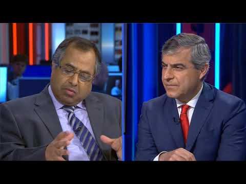 الانقلابيون في اليمن.. تحالف هش وصراع مصالح