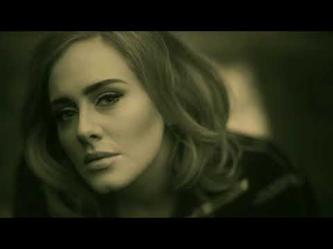 Adele - Hello (Feat Wikie The Killer Whale).