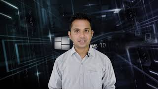 How To Clean Install or Reinstall Genuine Orignal Windows 10 Save your Lost Windows Without Recovery