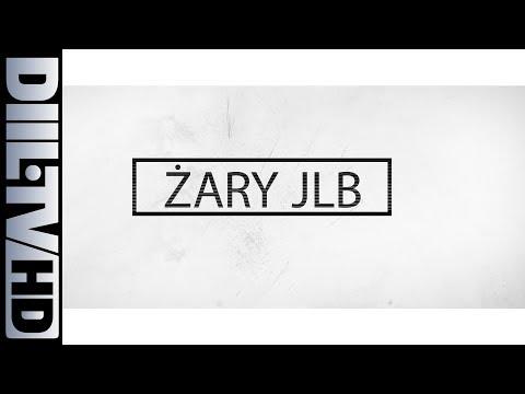 ZIN XX HG: Żary JLB [DIIL.TV]