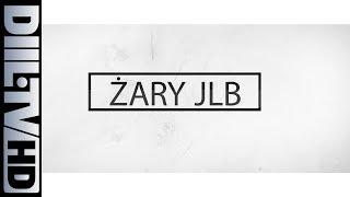 ZIN XX HG: Żary [DIIL.TV]