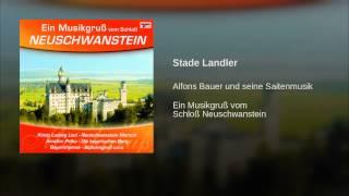 Stade Landler