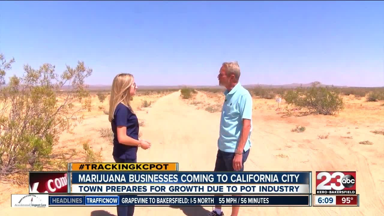 california city entrepreneurs officials prepare for marijuana
