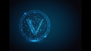 SEC, FINRA on Crypto Delays; VeChain VET Buyback; Bitcoin Upgraded by Weiss
