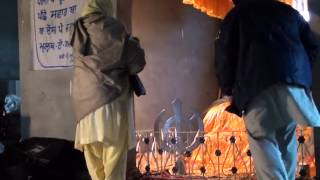 Lakhpur Kirtan Samagam 23-02-2013
