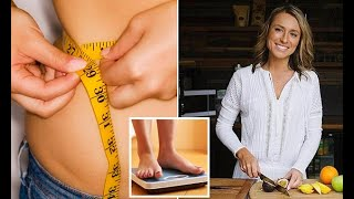 Expert reveals why some people find it hard to lose weight