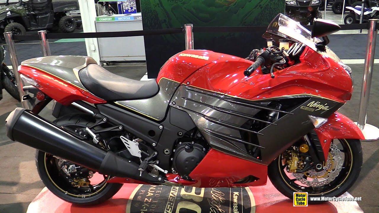 2015 Kawasaki N...