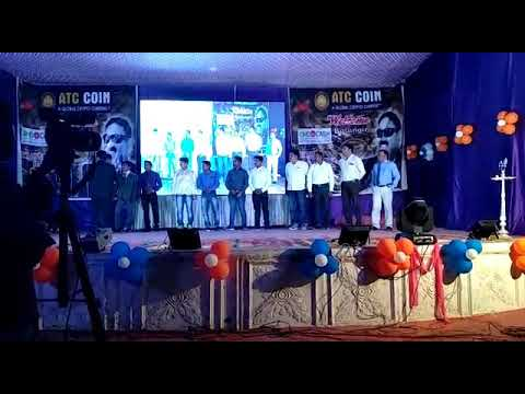 ATC Seminar in Orissa Team Great Job for All Users || Dont forget to Subscribe
