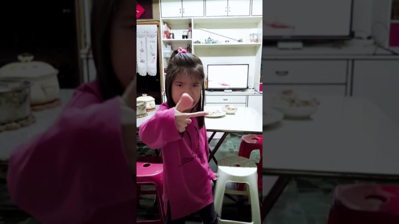 吃貨們吳雙醜女現形記 - YouTube