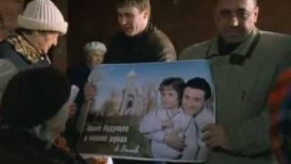 Выборы 2011 - Бригада