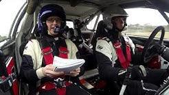 Rallye Kempenich 2020 - Fleischmann/Decker