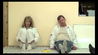 Психологические тренинги и семинары в Запорожье(, 2013-07-23T07:17:33.000Z)