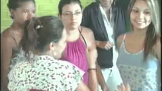 En el estado Táchira reubican 79 familias damnificadas