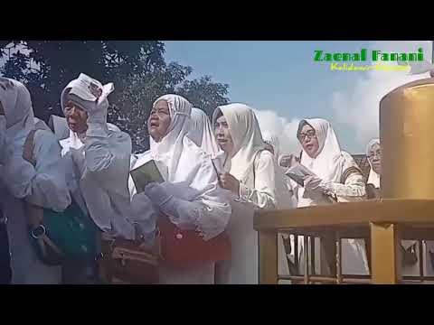 BROSUR 2020-2021 UMROH & HAJI PLUS SHAFIRA Dr. H. Muhammad Shodiq, M.Si (Dosen FISIP UIN Sunan Ampel.