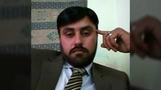 Mian Rizwan Saeed