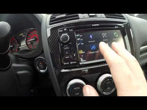 Canada Goose expedition parka online cheap - 2015 Subaru WRX Limited: Ep. 1: Introduction and Features Part 1 ...