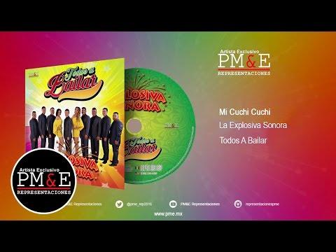 latigo version cumbia - andy boy altosremix 2011