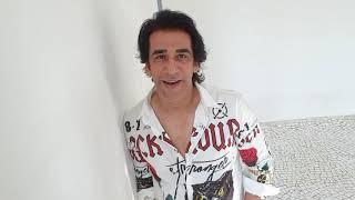 Haunsla Na Chhadin (Ashok Mastie ) Mp3 Song Download
