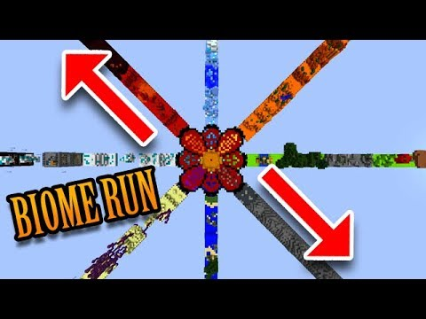 Minecraft: CAN WE REACH THE END?