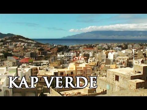Download Kap Verde: Inseln der Glückseligkeit - Reisebericht